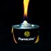 Flamicolor jaune