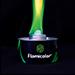 Flamicolor vert